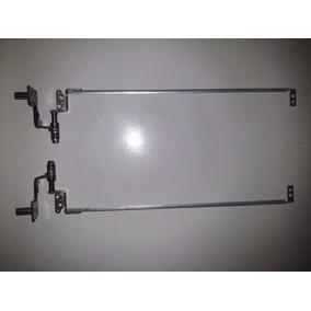Bisagras Notebook Emachine D725/d525