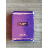 Perfume Victoria Secret