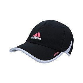 Gorra Adidas Predator Climacool - Accesorios de Moda en Mercado ... d4f9bc82b5d