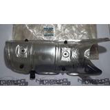 Protetor Térmico Tanque Combustível Corsa Cód. 93280052