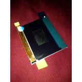Pantallas Blackberry 9360 Javelin 2 Producto Nuevo