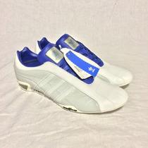 Adidas Goodyear Adi Racer Usa Zapatillas