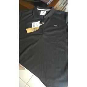 ca51219282 Camisa Tng Coleção Amazon - - Camisa Pólo Femininas no Mercado Livre ...