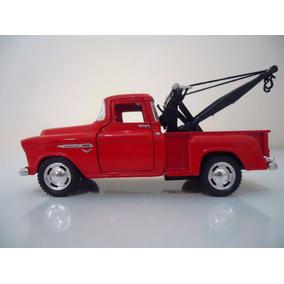 3 Lindas Miniaturas Carros Antigos Em Metal A Friccão Oferta