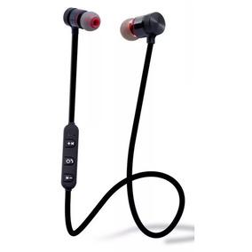 Audifonos Bluetooth Inalambricos Con Microfo Magneticos