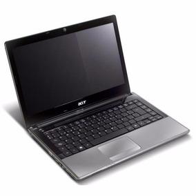 Notebook Aspire 4553 Peças