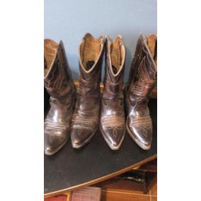 971fd14967 Botas Lobla Usadas - Zapatos Hombre Botas