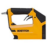 Bostitch Btfp71875 Engrapadora Tipo Crown De Trabajo Pesado,