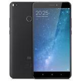 Xiaomi Mi Max 2 4ram 64 Gb