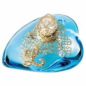 Frete Grátis Perfume L De Lolita Lempicka 30 Ml Vintage