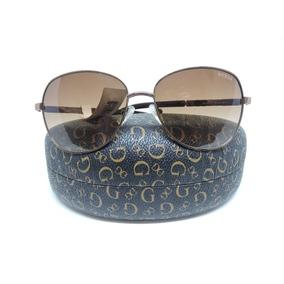 277c654ba6bbf De Sol Cor Principal Marrom - Óculos em Distrito Federal no Mercado ...