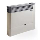 Calefactor Emege 3180sce Euro Sin Salida 8000 Kcal Multigas