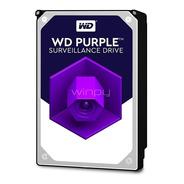6 Cuotas Disco Rigido 4tb Purple Incluye Instalación Dvr