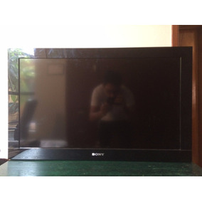 Base Y Carcasa Televisor Sony Bravia Klv-32bx300