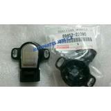 Sensor Tps Toyota Corolla 1.6 99-02