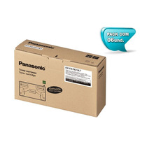 Toner Panasonic Kx-fat431abk 36.000 Pg. P/ Mb2235/mb2275/m