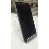 Cel, Samsung J7 Color Negro Modelo Smj700m Memoria 16gb