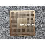 Stencil Ps3 Cpu Ball Calor Direto 0,6mm