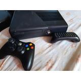 Xbox 360 Seminuevo Incluye Control Nuevo Disco De Fifa 14