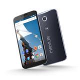Nexus 6 Nuevo En Caja Y Con Garantia Libre Motorola Google