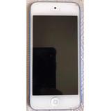 Ipod Touch De 128 Gb