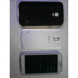 Telefono S5 Grande Modelo Sm. G900f Koreano