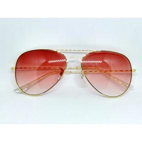 4bdd1dd2d732a Oculos Aviador Colorido - Óculos De Sol Sem lente polarizada no ...