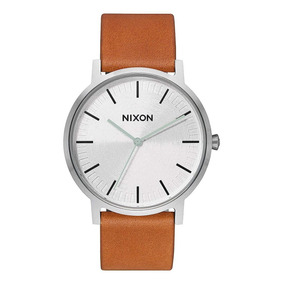 92daff415ca Relogio Unisex Executivo Pequeno Porte - Relógio Masculino no ...