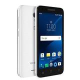 Alcatel Cameox 16gb Rom 2gb Ram Android 7.0 4g Lte