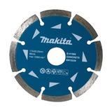 Disco De Condicionamento De Superfície 115mm Extra Fina Maki