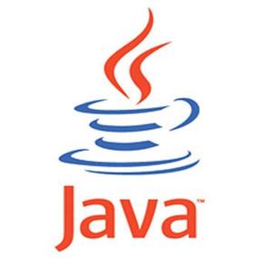 Curso Completo Java Se Ii Orientado A Objetos Em Video Aula