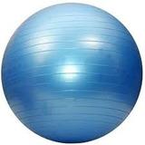Pelotas Ejercicios Yoga O Pilates 75 Cm Dixson Con Su Bomba