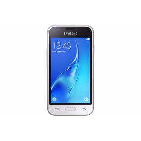 Celular Libre Samsung Modelo Galaxy J1 47-434