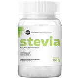 Stevia Nutratec - 150g