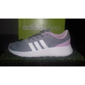Klara Adidas Neo 37 - Tênis para Feminino no Mercado Livre Brasil 8874efc9621d5