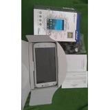 Celular Huawei Ascend Y600