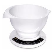 Balanza Cocina Analogica Bowl Leifheit 5kg Palermo O Centro