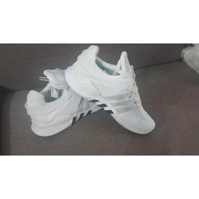 low priced 25203 6ef39 Zapatillas adidas Nmd Eqt- Originales - Mujer Y Hombre
