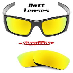 Óculos Oakley Fuel Cell Ducati Polarizado De Sol - Óculos no Mercado ... 302c3bd201
