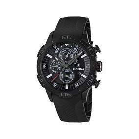 Reloj Festina F16567-8
