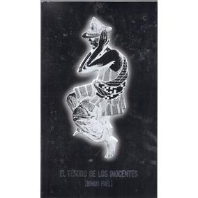 Indio Solari - El Tesoro De Los Inocentes - Los Chiquibum
