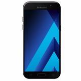 Samsung Galaxy A7 2017 4g Celular Wifi Libre 16mp 32gb A720
