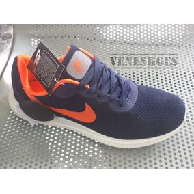 Zapatos Nike Max Para Caballeros