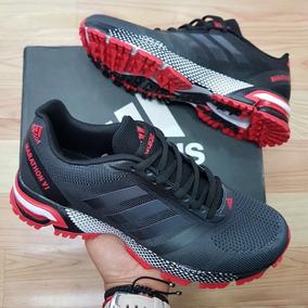 new concept 9e0b3 8c967 Zapatillas tenis Adidas NMD Runner Hombre Mujer Negro Rojo tenis adidas  negro y rojo. Hombres Adidas Drag贸n maneras antiguas del restablecimiento  Sneakers ...