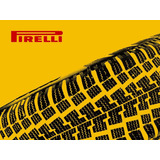 Llanta 185 60 R15 Pirelli Cinturato P6 185/60 R15 Vw Vento