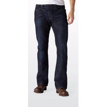 Lote 3 Pantalones Levis Originales Mayoreo