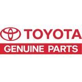 Valvula Solenoide De Control Transmisión / Caja Toyota