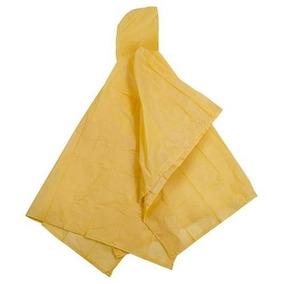 Poncho De Lluvia Para Adultos ®