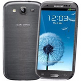 Samsung Galaxy S3 Siii Edição Especial C/kit Imperdivel!