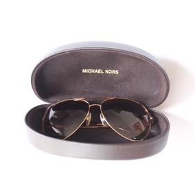 Óculos De Sol Michael Kors - Óculos em São Paulo no Mercado Livre Brasil e434e95444